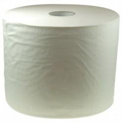 Rollo de papel para pezones 600 m