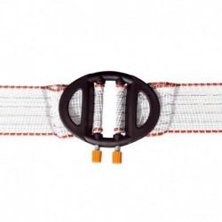 Unión de cinta de 20 mm