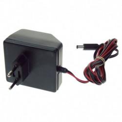 Cargador 230 W 12 V 0,8 Am