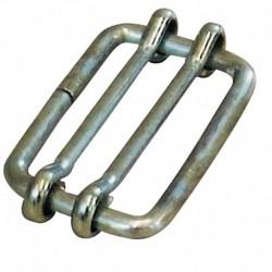 Unión de cinta de 12,5 mm