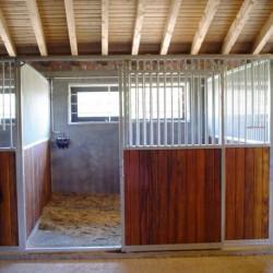 Frontal Weme Standard con puerta