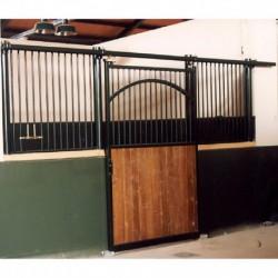 Frontal Weme Centenario Block con puerta corredera
