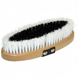 Cepillo sintético suave