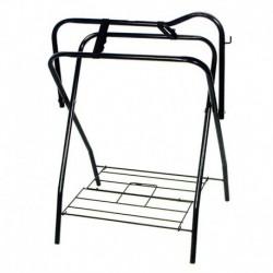 Soporte plegable para silla