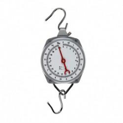 Dinamómetro 10 kg x 50 g