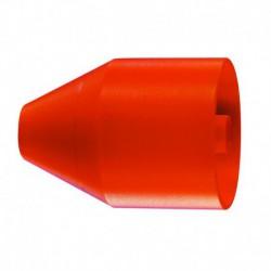 Estabilizador rígido para cerbatanas de 16 mm ø