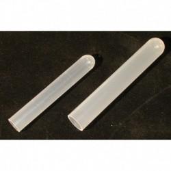 Cápsula protectora para dardos de 1 a 3 ml
