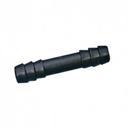 "Conector en ""I"" recto de 10 x 10 mm"