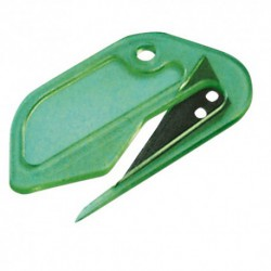 Cuchillo para cesáreas