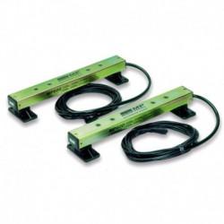Barras sensoras MP 600 para báscula electrónica