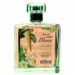 Perfume de Monoi de 100 ml