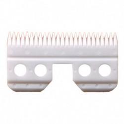 Cuchilla de cerámica para Size 30 - 40 - 50