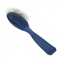 Cepillo oval Genesis Pro 21 cm