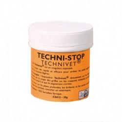 Coagulante hidrofílico Technivet 30 g