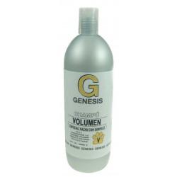 Champu genesis volumen 1 L
