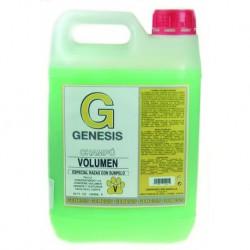 Champu genesis volumen 5 L
