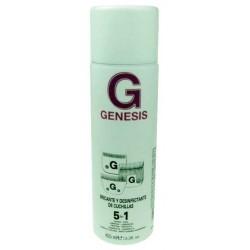 Refrigerante genesis 5 en 1