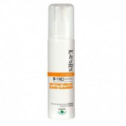 Spray limpiador de orejas Khara 100 ml