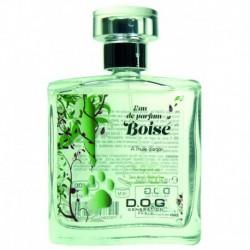 Perfume de Boisé de 100 ml