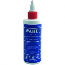 Aceite lubricante Wahl de 118 ml