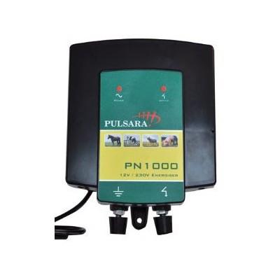 Energizador PN1000 A 230V