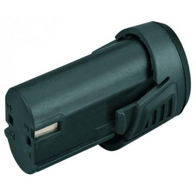 Cargador batería Li-Ión