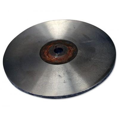Disco de repuesto para afiladora Lister-Alemania