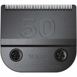 Cabezal de corte Wahl Ultimate Blade de 0.4 mm Size 50