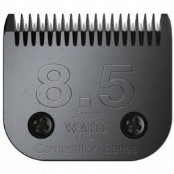 Cabezal de corte Wahl Ultimate Blade de 3 mm Size 8 1/2