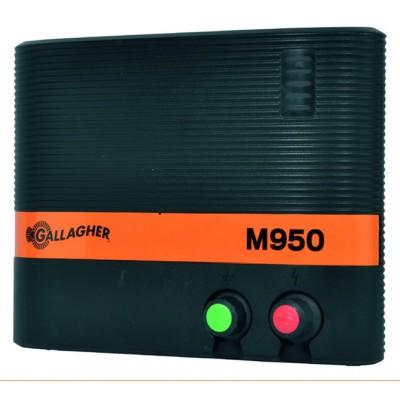 Pastor M950