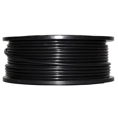 Cable doble aislado Pulsara (rollo 25 m)