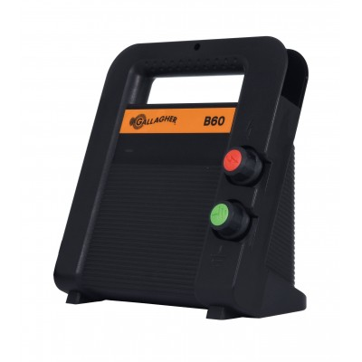 Energizador B60