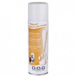 Aerosol acondicionador Dog Génération al aceite de jojoba 500 ml