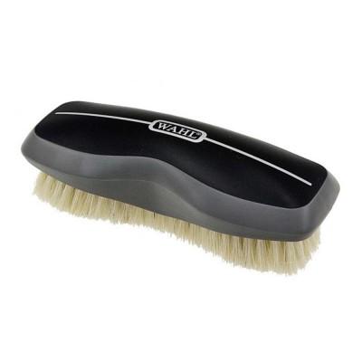 Cepillo suave para cara