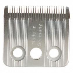 Cabezal para esquiladora Moser 1170