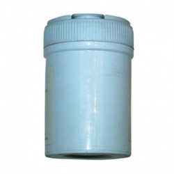 Polvo de esmeril para afiladoras de disco de acero