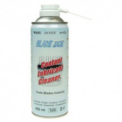 Spray refrigerante Blade Ice