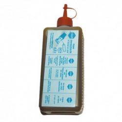 Aceite especial Liscop para esquiladoras 500 ml