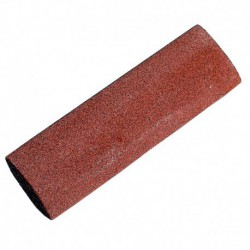 Piedra para afilar