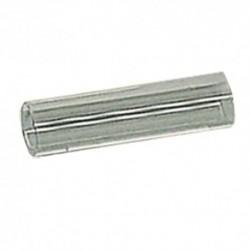Cilindro cristal Muto 50 ml