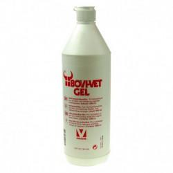 Gel lubricante Bovivet 1000 ml