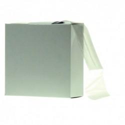 Preservativo sanitario para équidos (80 camisas)