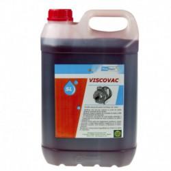Aceite Viscovac (5 l)
