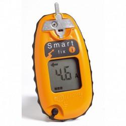 Medidor digital de corriente SMARTFIX