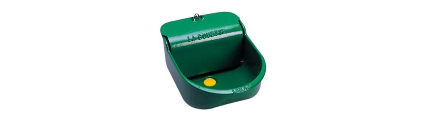 Bebederos box