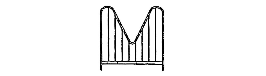 Puertas para boxes