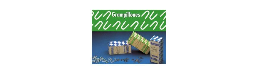 Grampillones