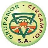 Champú