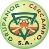 Grupanor Cercampo